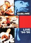 Covers_DVD_Live94_96Cover.jpg